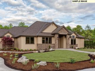 4844 NW 209th St, Ridgefield, WA 98642 (MLS #17421163) :: Cano Real Estate