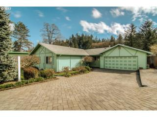 8325 SW Godwin Ct, Portland, OR 97223 (MLS #17429241) :: Change Realty