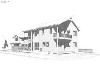 4203 SE Evergreen St, Portland, OR 97206 (MLS #17432085) :: Change Realty