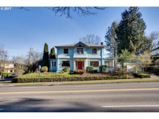 208 SE Cesar E Chavez Blvd, Portland, OR 97214 (MLS #17432469) :: Stellar Realty Northwest