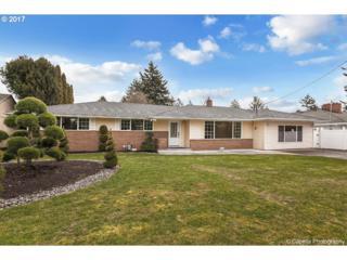 1336 NE 117TH Ave, Portland, OR 97220 (MLS #17436662) :: Stellar Realty Northwest