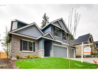 14080 SW 118TH Ct, Tigard, OR 97224 (MLS #17437250) :: Beltran Properties at Keller Williams Portland Premiere