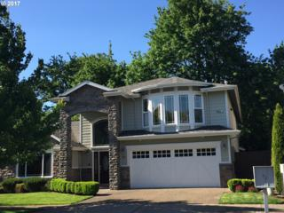 2195 River Heights Cir, West Linn, OR 97068 (MLS #17442358) :: Portland Real Estate Group