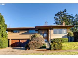 124 NE 110TH Ave, Portland, OR 97220 (MLS #17443576) :: Stellar Realty Northwest