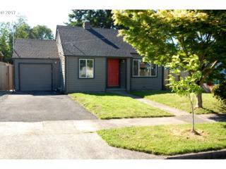 9533 N Buchanan Ave, Portland, OR 97203 (MLS #17444026) :: TLK Group Properties