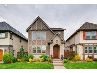 28945 SW San Remo Ave, Wilsonville, OR 97070 (MLS #17446321) :: Fox Real Estate Group