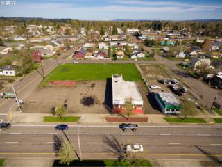 1001 Pacific Blvd SE, Albany, OR 97321 (MLS #17446582) :: SellPDX.com