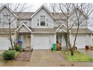 841 SE 193RD Ave, Portland, OR 97233 (MLS #17447283) :: Stellar Realty Northwest