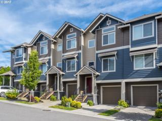 18967 NW Avery Park Way, Hillsboro, OR 97006 (MLS #17449031) :: Fox Real Estate Group