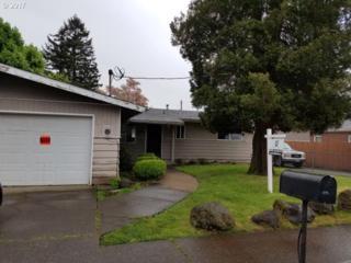 1156 SE 148TH Ave, Portland, OR 97233 (MLS #17453150) :: Portland Real Estate Group