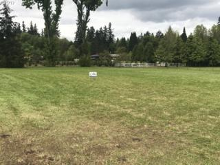 23259 SW Bosky Dell Ln, West Linn, OR 97068 (MLS #17454378) :: Cano Real Estate