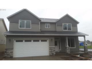 11212 NE 122ND Ave, Vancouver, WA 98662 (MLS #17455228) :: Cano Real Estate