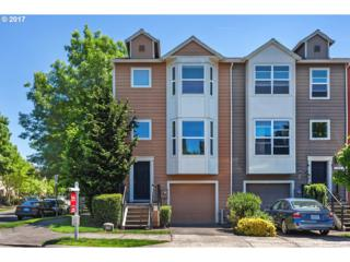 188 NW 207TH Ave, Beaverton, OR 97006 (MLS #17457647) :: Change Realty