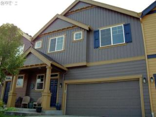 19731 SE 36TH Way, Camas, WA 98607 (MLS #17458892) :: Cano Real Estate