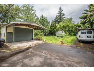 0 SE Filbert, Milwaukie, OR 97222 (MLS #17459630) :: Fox Real Estate Group