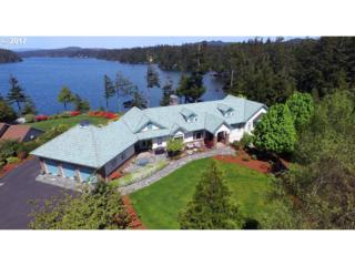 83465 South Cove Way, Florence, OR 97439 (MLS #17464456) :: R&R Properties of Eugene LLC