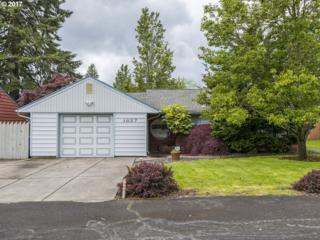 1827 NE 114TH Ave, Portland, OR 97220 (MLS #17464956) :: Fox Real Estate Group