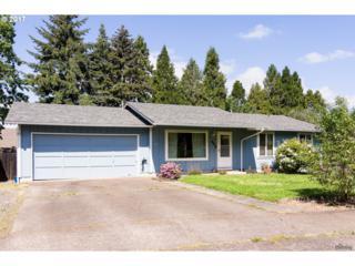 4535 SE Anneka Loop, Salem, OR 97302 (MLS #17465189) :: TLK Group Properties