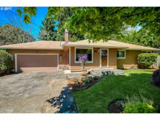 13719 SE Mitchell St, Portland, OR 97236 (MLS #17465578) :: Change Realty