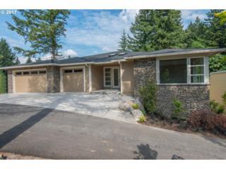 1303 NW 5TH Ave, Camas, WA 98607 (MLS #17465794) :: Craig Reger Group at Keller Williams Realty