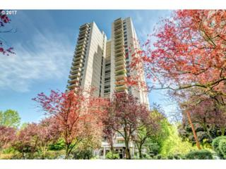 2221 SW 1ST Ave #2424, Portland, OR 97201 (MLS #17468366) :: Change Realty