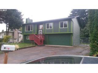 2909 NE 130TH Ave, Vancouver, WA 98682 (MLS #17469510) :: Beltran Properties at Keller Williams Portland Premiere