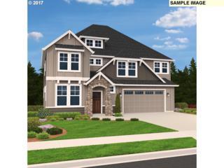 5203 NE 134TH St, Vancouver, WA 98686 (MLS #17469662) :: Fox Real Estate Group