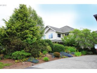 4819 Holly Heights Ave, Netarts, OR 97143 (MLS #17471115) :: Beltran Properties at Keller Williams Portland Premiere