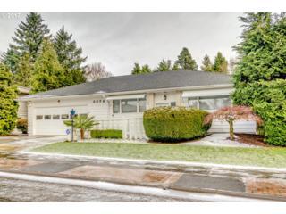 2074 SE 102ND Ave, Portland, OR 97216 (MLS #17471128) :: Stellar Realty Northwest