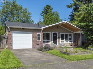 8811 N Dana Ave, Portland, OR 97203 (MLS #17471831) :: TLK Group Properties