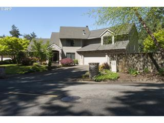 10002 SW Killarney Ln, Tualatin, OR 97062 (MLS #17473198) :: Beltran Properties at Keller Williams Portland Premiere