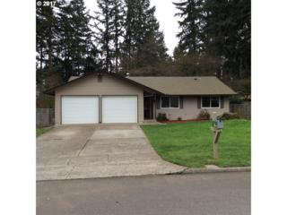 4517 NE 142ND Ave, Vancouver, WA 98682 (MLS #17473221) :: Cano Real Estate