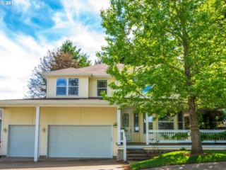 13520 SW 122ND Ave, Tigard, OR 97223 (MLS #17476400) :: Change Realty