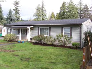 6212 SE 138TH Pl, Portland, OR 97236 (MLS #17481838) :: Cano Real Estate