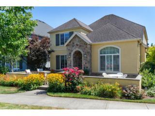 11637 SW Grenoble St, Wilsonville, OR 97070 (MLS #17483771) :: Beltran Properties at Keller Williams Portland Premiere