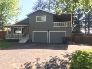 528 Opal St, Sutherlin, OR 97479 (MLS #17484597) :: Craig Reger Group at Keller Williams Realty