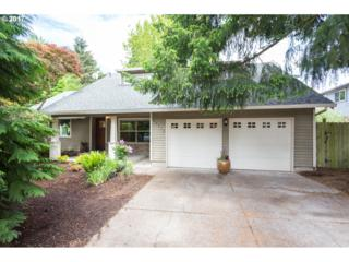 20319 SW 71ST Ave, Tualatin, OR 97062 (MLS #17487199) :: Portland Real Estate Group