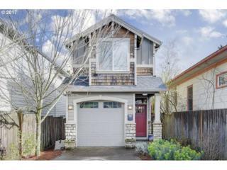 7535 N Kellogg St, Portland, OR 97203 (MLS #17488336) :: Change Realty
