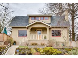 3214 NE Davis St, Portland, OR 97232 (MLS #17489508) :: Stellar Realty Northwest