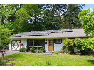 5645 SW Idaho St, Portland, OR 97221 (MLS #17491551) :: Portland Real Estate Group