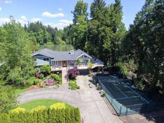 14089 NE River Vista Ln, Aurora, OR 97002 (MLS #17492730) :: Portland Real Estate Group