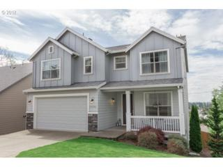 15498 SW Summerview Dr, Tigard, OR 97224 (MLS #17494174) :: Change Realty