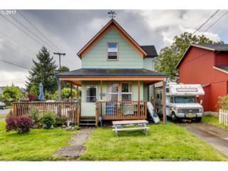 6732 SE Rhone St, Portland, OR 97206 (MLS #17494392) :: Portland Real Estate Group