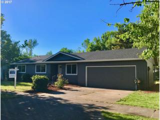 3265 W 13TH Ave, Eugene, OR 97402 (MLS #17495951) :: Fox Real Estate Group