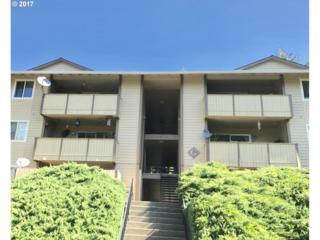 16738 SW Gleneagle Dr #44, Sherwood, OR 97140 (MLS #17496326) :: Beltran Properties at Keller Williams Portland Premiere