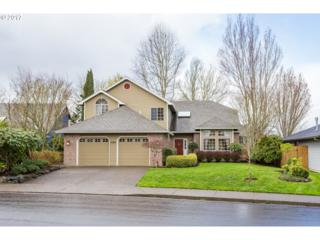 4755 NW 176TH Ave, Portland, OR 97229 (MLS #17496894) :: Change Realty