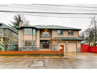 13057 SE Sherman St, Portland, OR 97233 (MLS #17499136) :: SellPDX.com