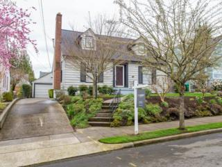 34 SE 45TH Ave, Portland, OR 97215 (MLS #17499580) :: Change Realty