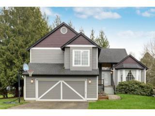 15721 SE Meadow Park Cir, Vancouver, WA 98683 (MLS #17501670) :: Change Realty