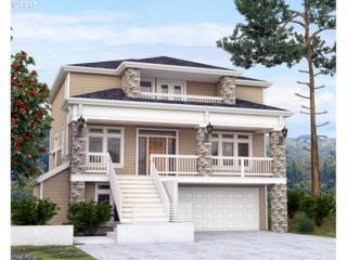 6940 N Stanford Ave, Portland, OR 97203 (MLS #17503806) :: TLK Group Properties